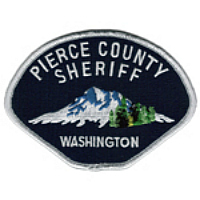 pierce-co-sheriff